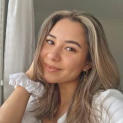 Haley Estrada