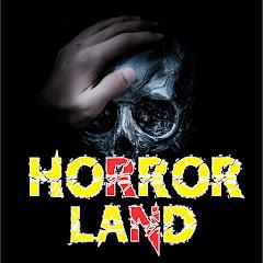 Horror Land