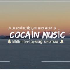 Cocain Music