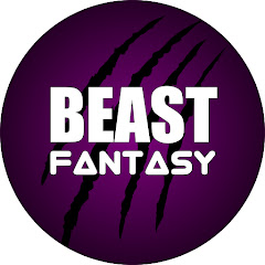 Beast Fantasy