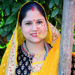 Priyanka Yogi Tiwari