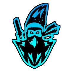 Team4SHOOTER