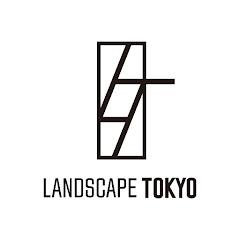 Landscape Tokyo