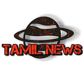 Tamil News World