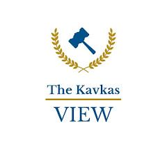 Kavkas View