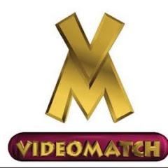 Cámaras ocultas de Videomatch