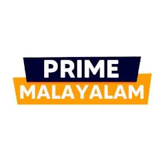PRIME Malayalam
