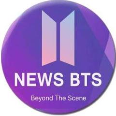 News BTS