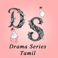 Drama Series Tamil