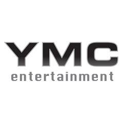 YMCent