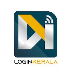 Login Kerala