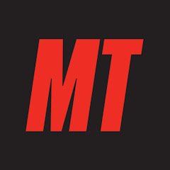 MotorTrend Japan