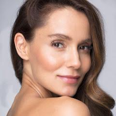 Sheila Gomez