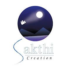 Sakthi Creation