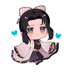 Rin Rin Channel