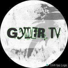 GYMER TV