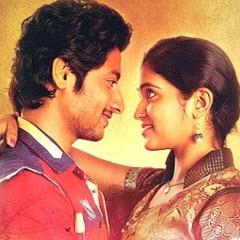 Bollywood Top Song.