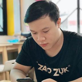 Nguyễn Hồ Nhật Anh Vlog