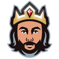 THE ECOM KING