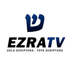 EZRA TV