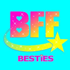 BFF Besties