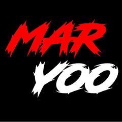 MARYOO - THE GAMER