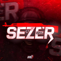 SEZER
