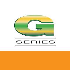 G Series Bangla Natok