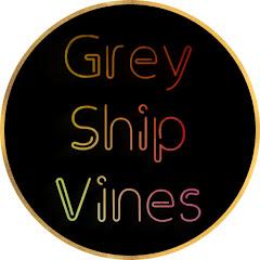 Grey Ship Vines