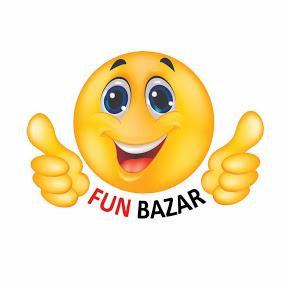 Fun Bazar
