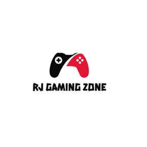 RJ Gaming Zone Malayalam