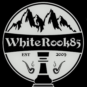 whiterook85