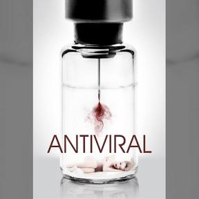 Antiviral - Topic