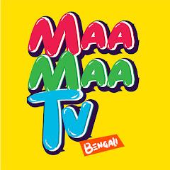 Maa Maa TV - Bengali Stories