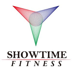 SHOWTIME FITNESS