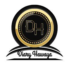 Diary Hawaya