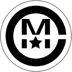 Manga Corp