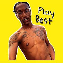 Play Best