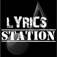 Lyrics Station