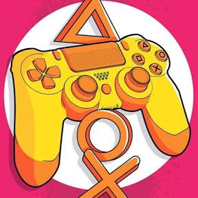 Lalito Gaming