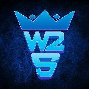 Mr W2S