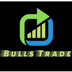 Bulls Trade