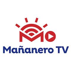 MananeroTV
