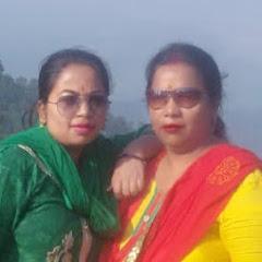 Pushpa sangeet mala