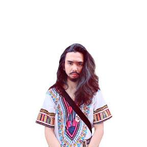 Kamil Zahar