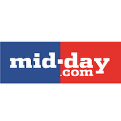 midday india