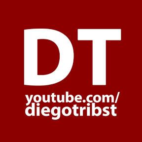Diego Tribst