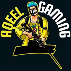 Aqeel Gaming03