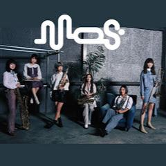 MOS studio
