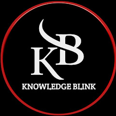 Knowledge Blink
